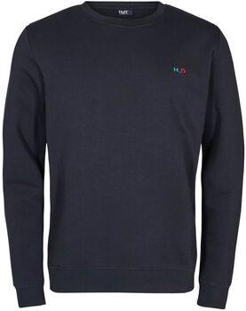 H2O Lind Logo Sweatshirt Herrer
