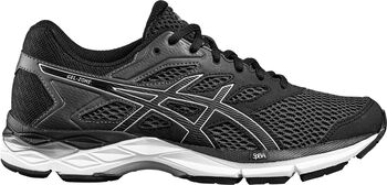 Asics Gel-Zone 6 Damer