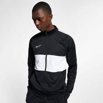 Nike Dri-Fit Academy Jacket Herrer