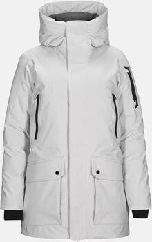 Peak Performance Hyper Parka Damer