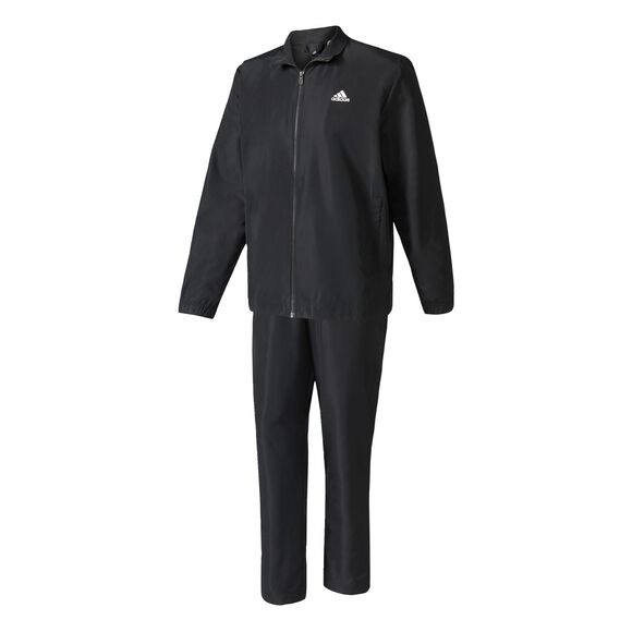 Woven 24/7 Tracksuit