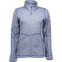 McKinley Kipapa Knit Fleece - Kvinder
