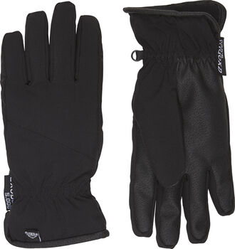 McKINLEY Softshell Glove Sort