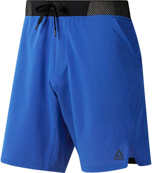 Reebok OST Epic Knit Waistband Shorts Herrer