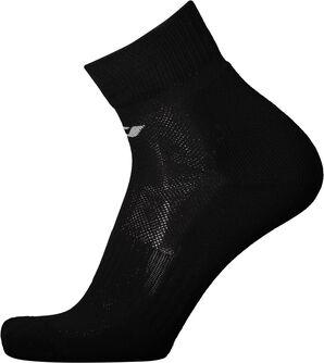 High Print Run Sock