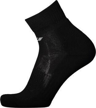 PRO TOUCH High Print Run Sock Sort