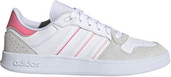 adidas Breaknet Plus sneakers Damer