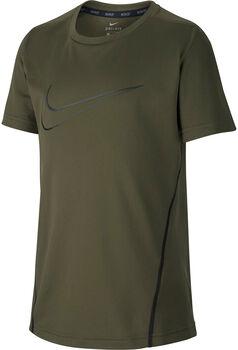 Nike  Dry Top Drenge