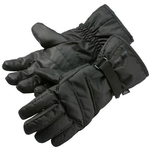 Ronn II Ski Glove