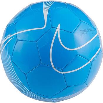Nike Mercurial FadeUnisex Soccer Ball