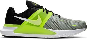 Nike Renew Fusion Træningssko Herrer