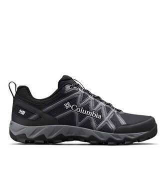 Columbia Peakfreak X2 Outdry Herrer