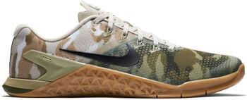 Nike Metcon 4 Herrer