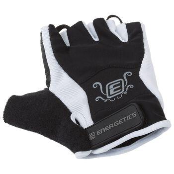 ENERGETICS Lady Diamond Glove Damer