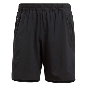 ADIDAS Ultra Energy Shorts Herrer