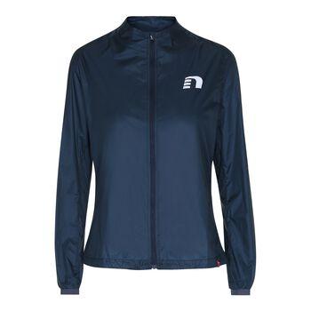 Newline Imotion Jacket Kvinder Blå