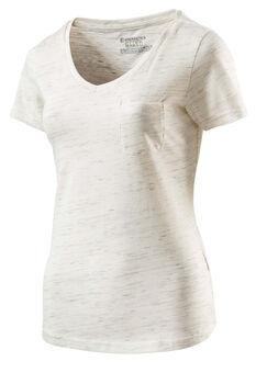 ENERGETICS Carly 4 S/S T-shirt Women Damer