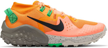 Nike Wildhorse 6 Herrer
