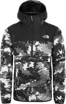 The North Face Men's Novelty Fanorak Herrer
