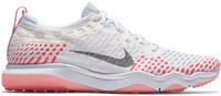 Nike Air Zoom Fearless Flyknit - Dame