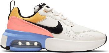 Nike Air Max Verona Damer