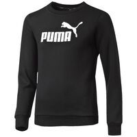 Puma Essential No.1 Crew Sweat Fleece - Børn