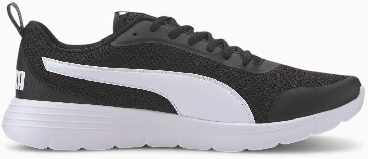 puma købe sko, Billig Puma Dame By Rihanna Creeper Sneakers