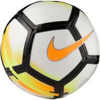 Nike Skills - Fodbold Mænd Hvid