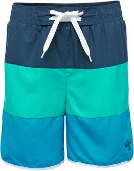 Tom Swimpants