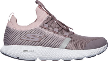 Skechers Go Run - Horizon Damer