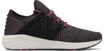New Balance Fresh Foam Cruz v2 Damer