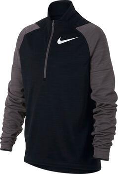 Nike Dry LS Top