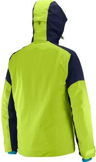 Icerocket Ski Jacket