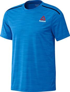 Reebok Activechill Performance shirt Herrer