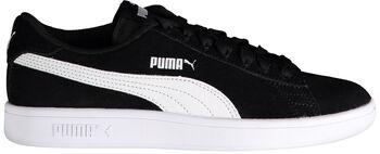 Puma Smash V2 SD Sort