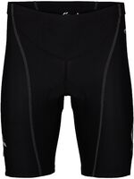 Pro Touch Bike Short M