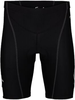 PRO TOUCH Bike Short M Herrer