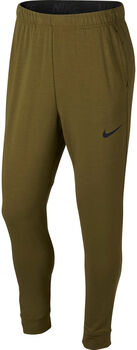 Nike Hyperdry Training Pants Herrer