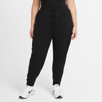 Nike Air joggingbukser (plus size) Damer