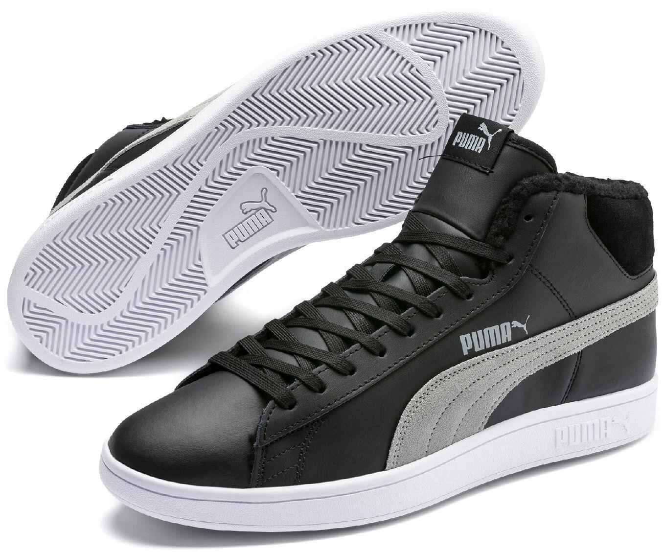 dk SneakersDamer Intersport Puma Køb Dame vm8Oyn0Nw
