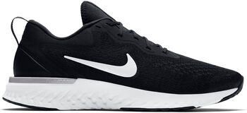 Nike Odyssey React Herrer