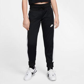 Nike Sportswear Heritage Pant