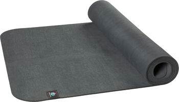 ENERGETICS Natural Rubber Mat