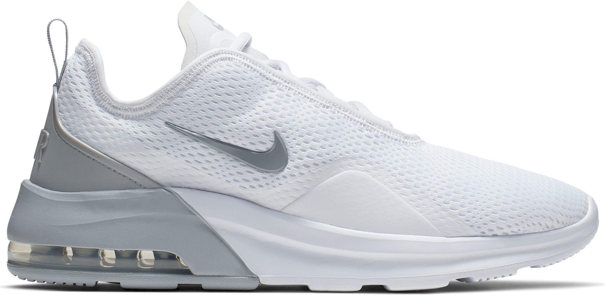 Fitness sko • Find den billigste pris hos PriceRunner og