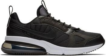 52f2d410c7c Nike Air Max | Køb Nike sko og sneakers online - INTERSPORT.dk
