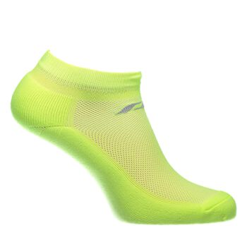 PRO TOUCH Ajo 1/4 Leg Run Sock Gul
