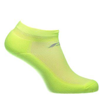 PRO TOUCH Ajo 1/4 Leg Run Sock Gul