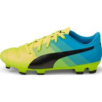 Puma Evopower 4.3 Fg Jr