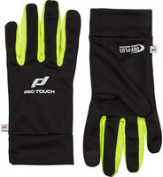 Pro Touch Run Glove