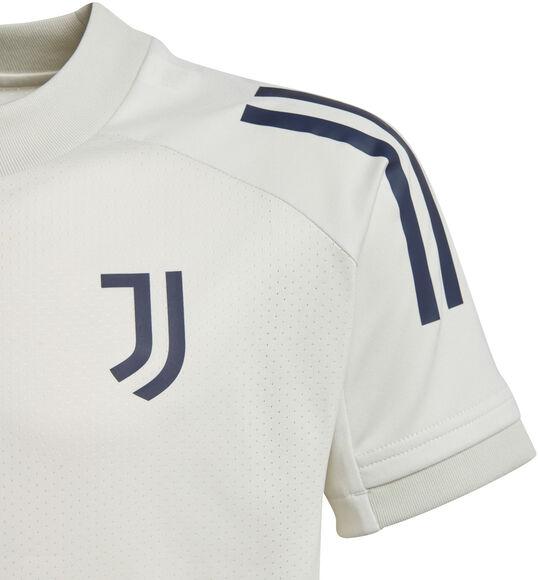 Juventus 20/21 Træningstrøje
